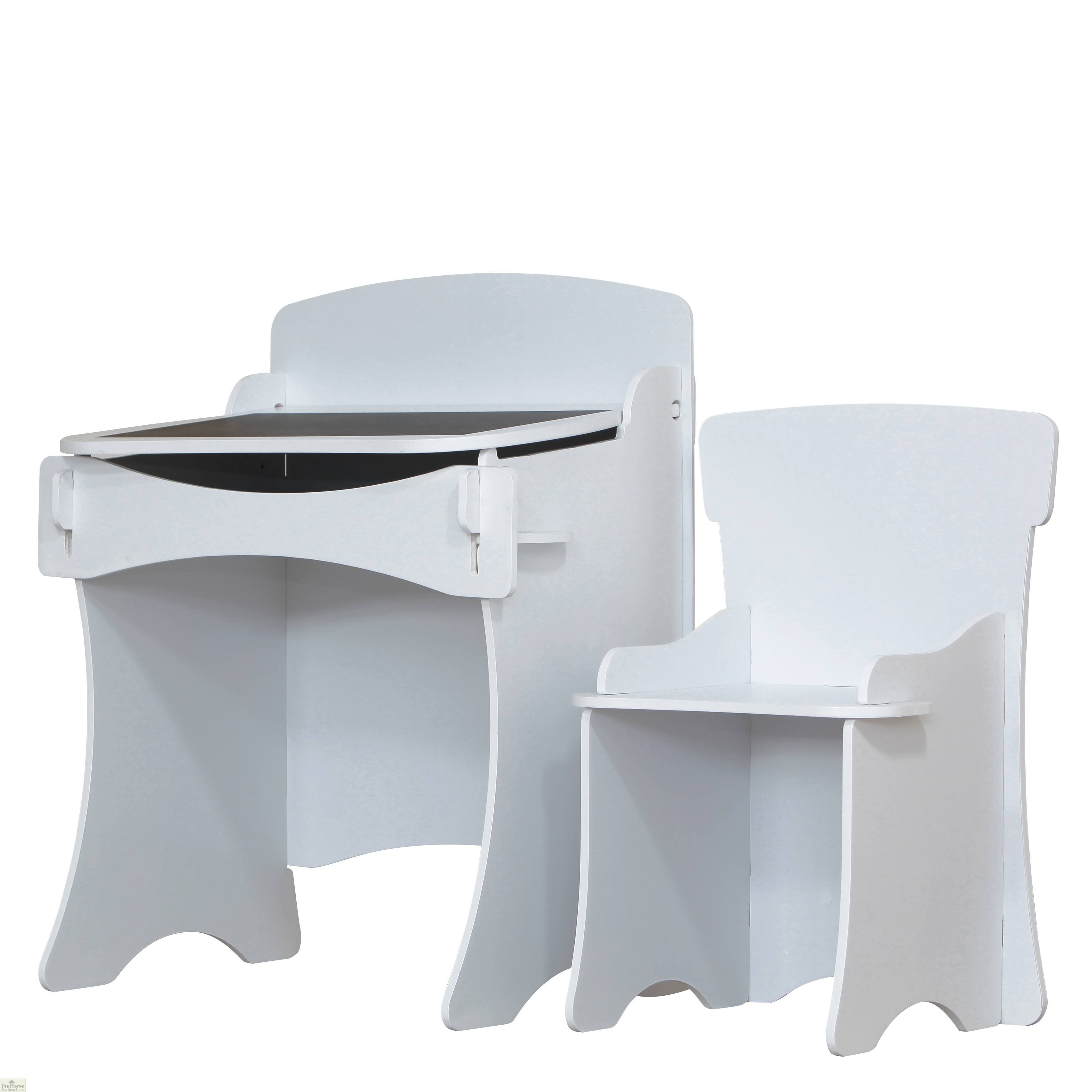 Childrens desk and chair the home furniture store Home furniture outlet uk
