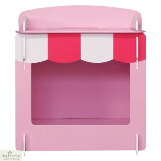 Patisserie Bedside Unit_2