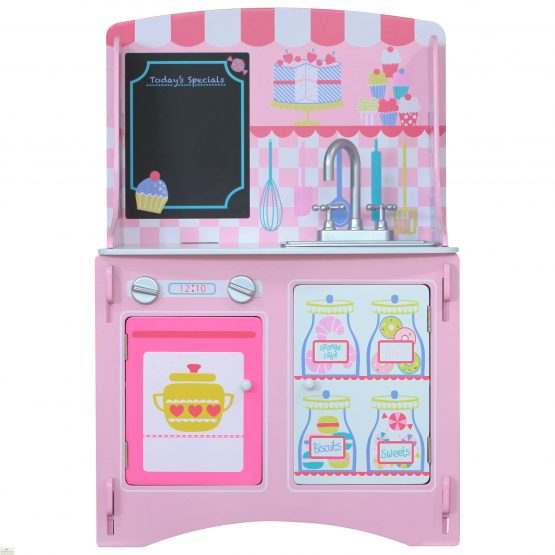 Patisserie Play Kitchen_1