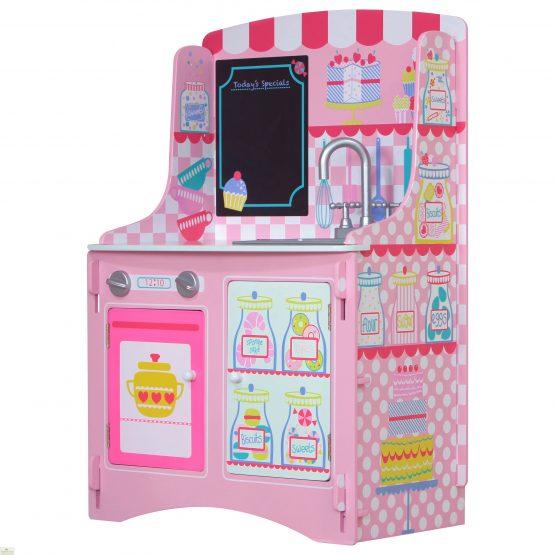 Patisserie Play Kitchen_2