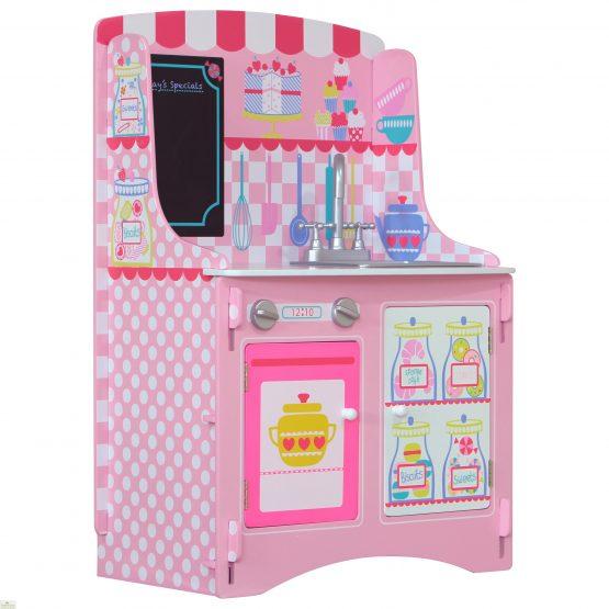 Patisserie Play Kitchen_3
