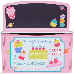 Patisserie Playbox Storage Unit_1