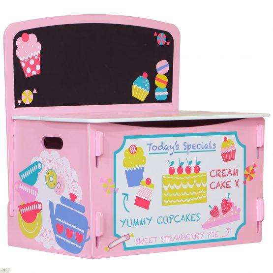 Patisserie Playbox Storage Unit_2