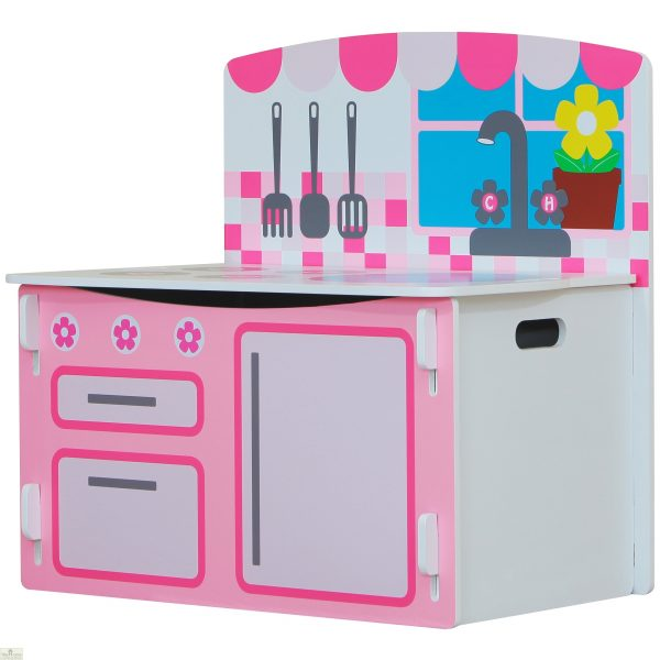 Childrens Kitchen Playbox_2