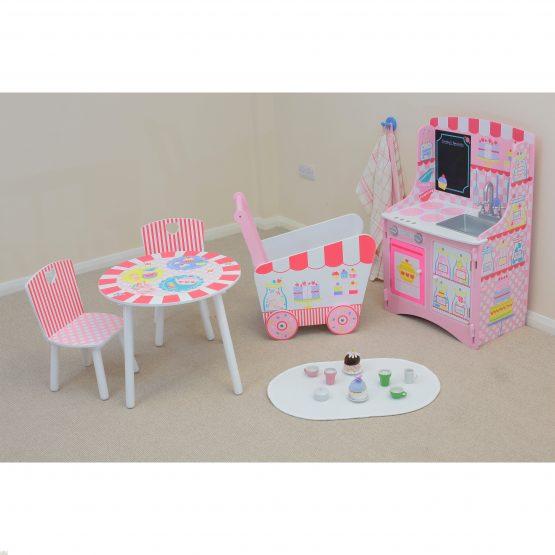 Patisserie Play Kitchen_5