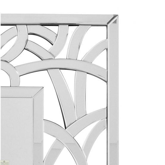 Decorative Venetian Mirror_2