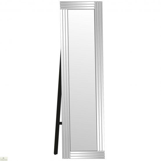 Triple Bevelled Venetian Mirror_1