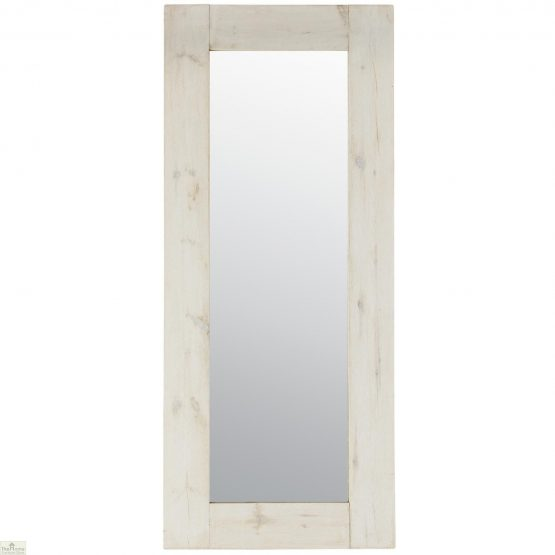 Traditional Farmhouse Mirror Light_1