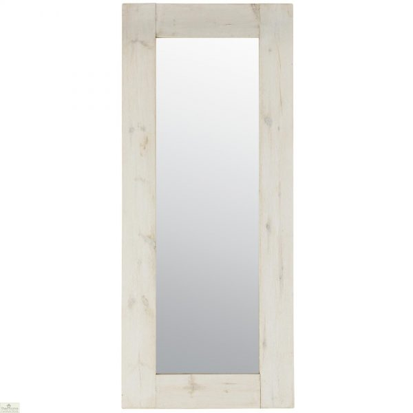 Traditional Farmhouse Mirror Light_1