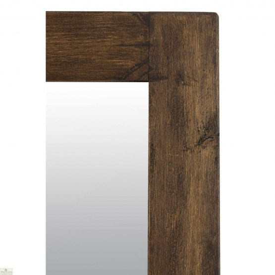 Traditional Farmhouse Mirror_2