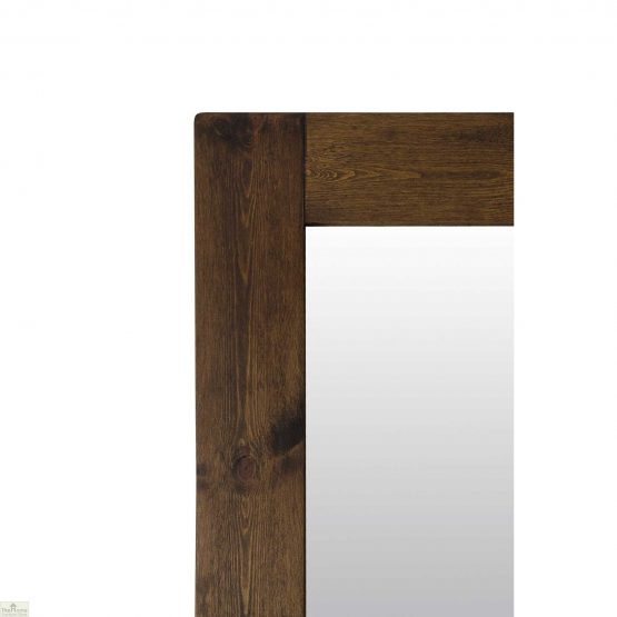 Traditional Farmhouse Mirror_4