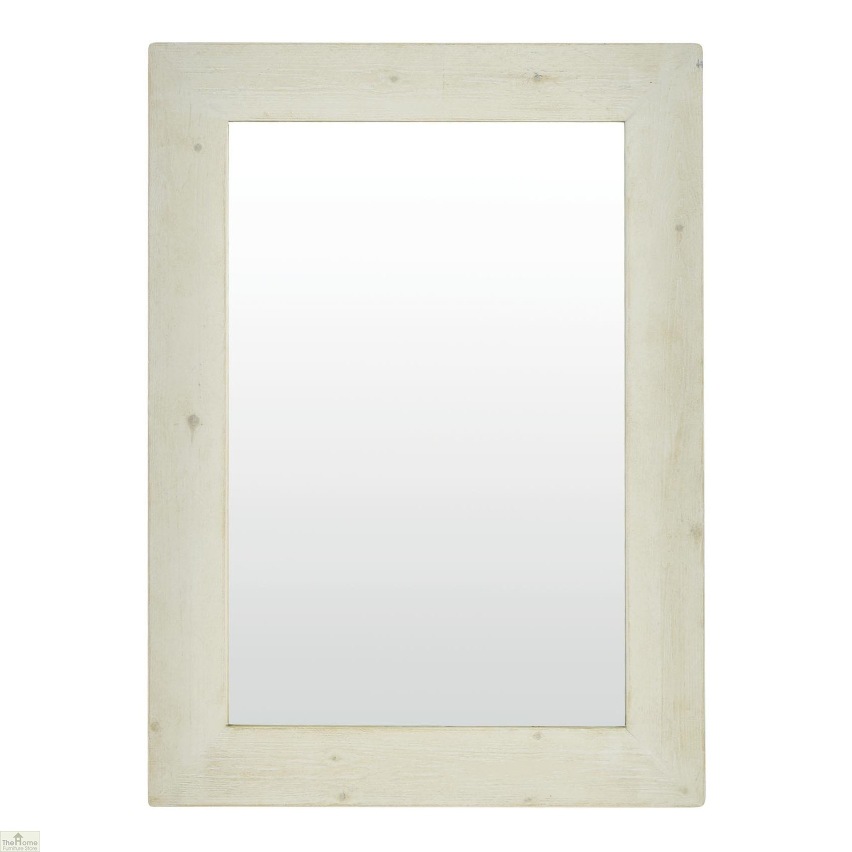 Traditional Farmhouse Mirror Light