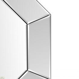 Octagonal Venetian Mirror_1