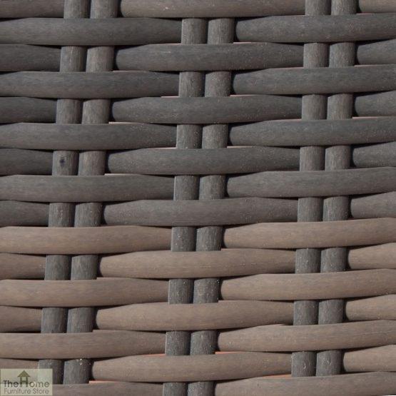 Casamoré Milan Petite Storage Set in Flint Grey_9