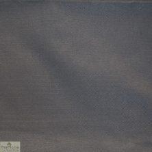 Heavy Duty Parasol Cover