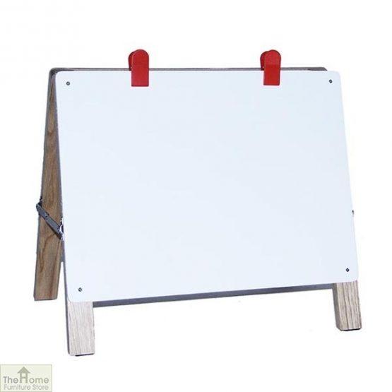 Tabletop Art Easel