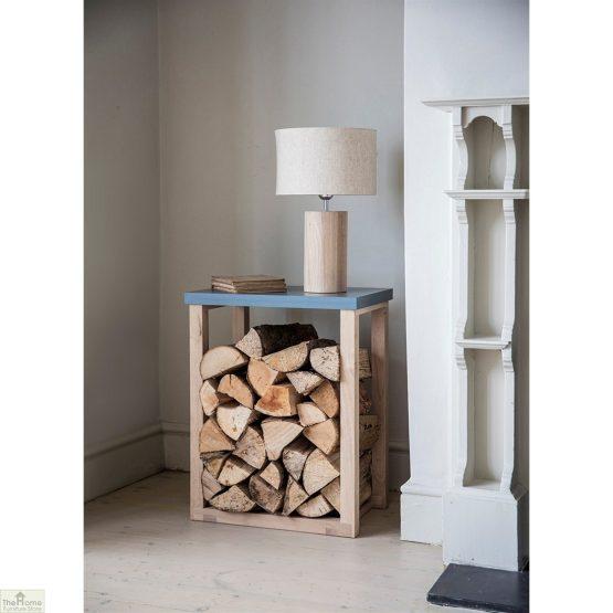 Log Storage Table - Charcoal_1