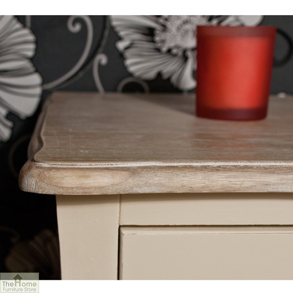 Devon 2 Over 2 Chest of Drawers_5