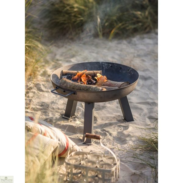 Medium Fire Pit_2