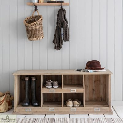 Chedworth Welly Shoe Locker Storage Unit_1