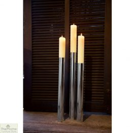 Pillar Candle Holder_1