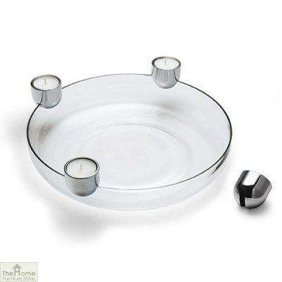 Tealight Holder Bowl_1