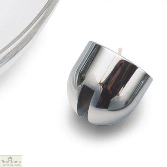 Tealight Holder Bowl_2