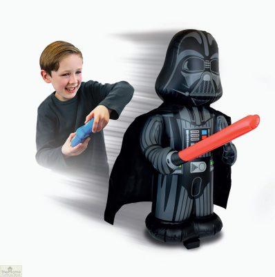 Jumbo RC Inflatable Darth Vader_1