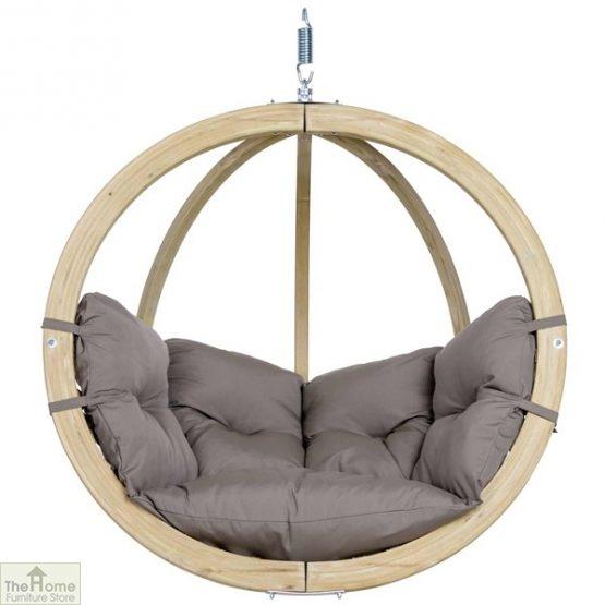 Globo Hanging Chair