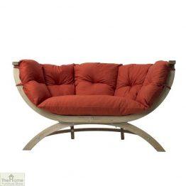 Siena Duo Seat