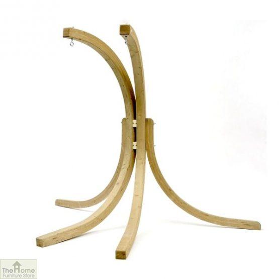 Globo Royal Hanging Chair Set_2