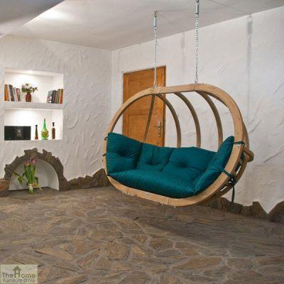 Globo Royal Hanging Chair_2