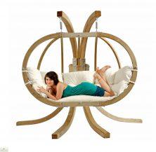 Globo Royal Hanging Chair Set