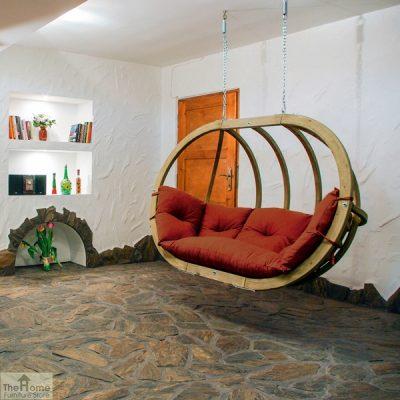 Globo Royal Hanging Chair_1