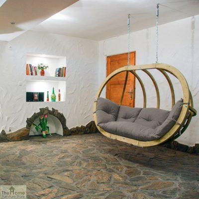Globo Royal Hanging Chair_3