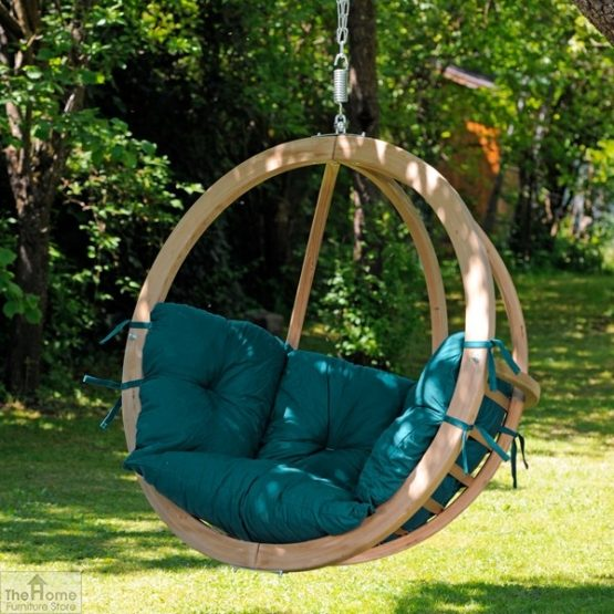 Globo Hanging Chair_3