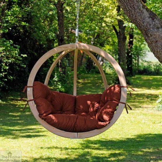 Globo Hanging Chair_1