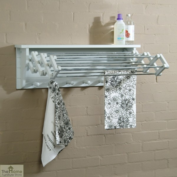 Extending Clothes Dryer_3