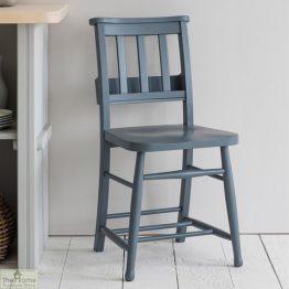 Chapel Chair Charcoal_1