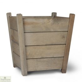 Kingham Tapered Planter