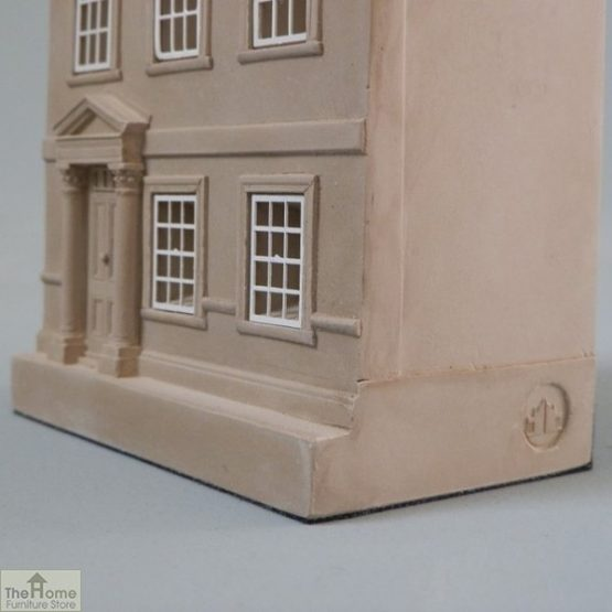 Jane Austen's House Ornament_6