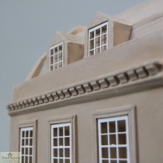 Jane Austen's House Ornament_4