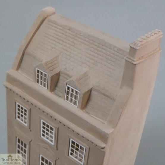 Jane Austen's House Ornament_3