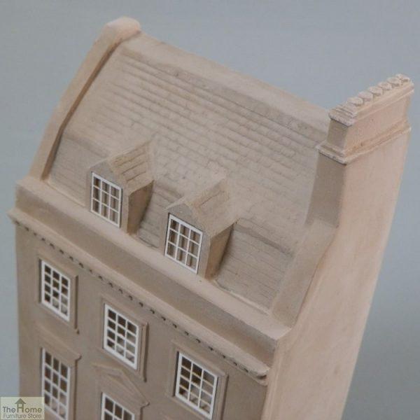 Jane Austen's House Ornament_5