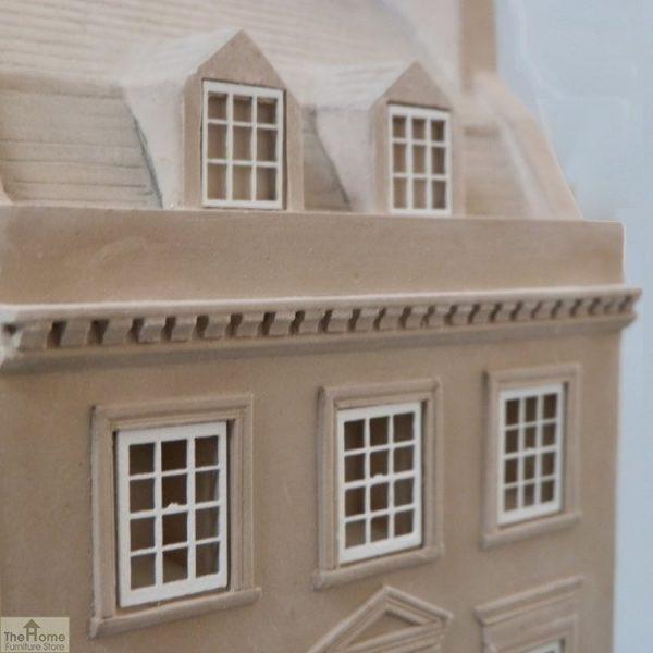 Jane Austen's House Ornament_2