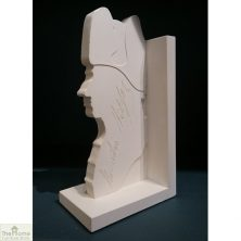 Lord Nelson Single Bookend