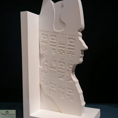 Lord Nelson Single Bookend_3