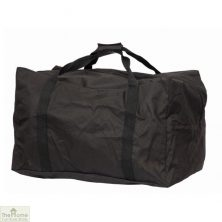 BBQ TEK Carry Bag