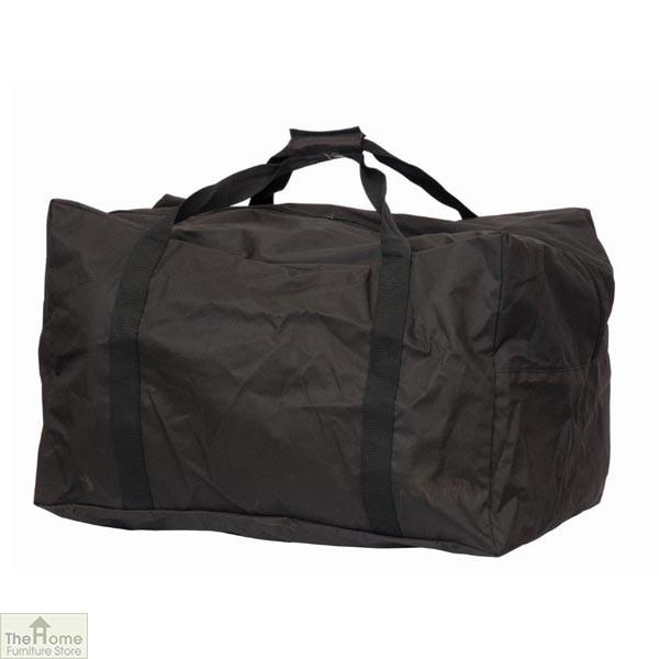 BBQ TEK Carry Bag