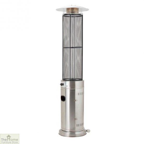 Emporio 15kw Flame Patio Heater
